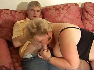 samie-bolshie-siski-tolstih-zhenshin-video