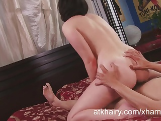 Порно видео блядища