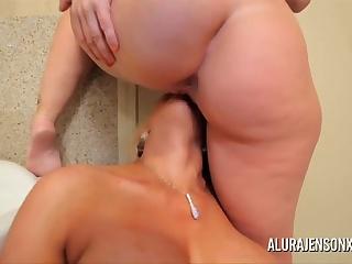Фистинг порно
