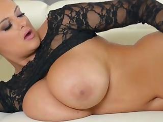 Эротика порно видео