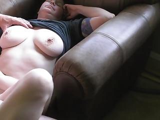 Порно большие жирные попы американок