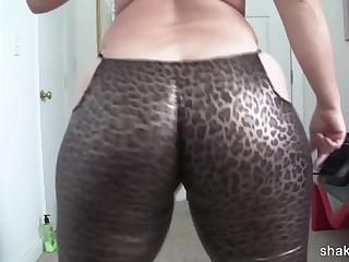 onlayn-porno-babi-s-tolstimi-lyazhkami-prosyat-trahnut-v-zhopu
