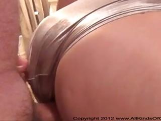 Женские попки взрослый секс — photo 11