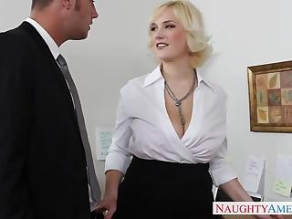 Большие сиськи порно
