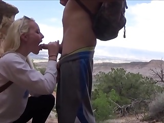 Сперма во рту порно