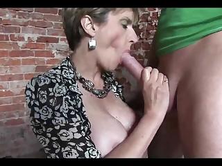 smotret-porno-video-velikolepnie-ledi-kak