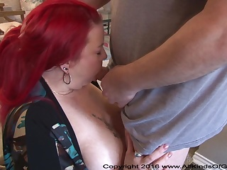 Попки порно