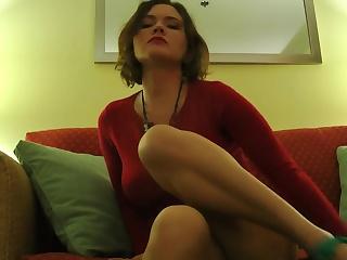 Порно измена жен перед мужьями