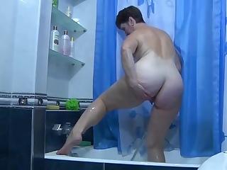 Порно с мамкой