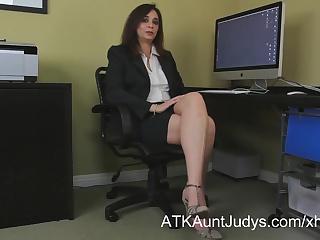 Оргазм порно видео