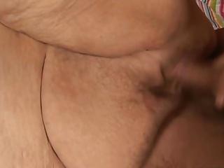 smotret-foto-tolstih-zhenshin-s-ogromnoy-popoy-zigladival-s-vinokulum-pornuha-video