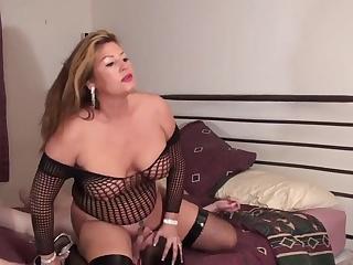 Порно видео со зрелыми пышногрудыми блондинками, только порно фото русских знаменитостей