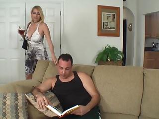 Порно ролики старые мужчины и молодые девушки