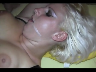 tolpoy-vse-konchayut-vnutr-porno-video
