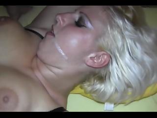 kabluki-babi-pishki-porno-goliy