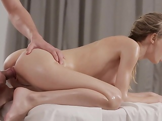ХХХ видео с блондинками
