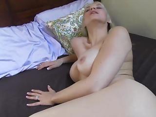 staraya-matyurka-porno