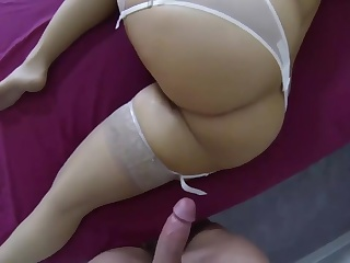 pishnogrudaya-zhena-v-domashnem-porno-onlayn