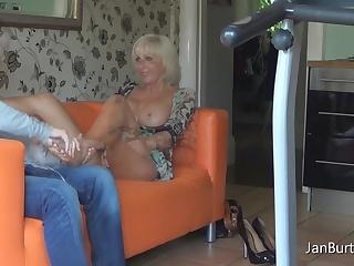Мачеха и пасынок порно видео