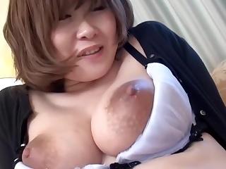 Порно видео глубокий заглот азиатки