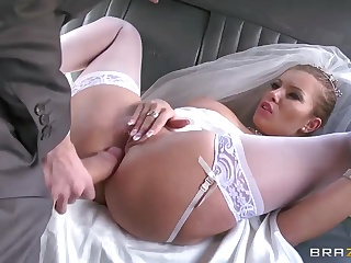 porno-video-chlen-net