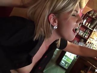 Чешское порно видео